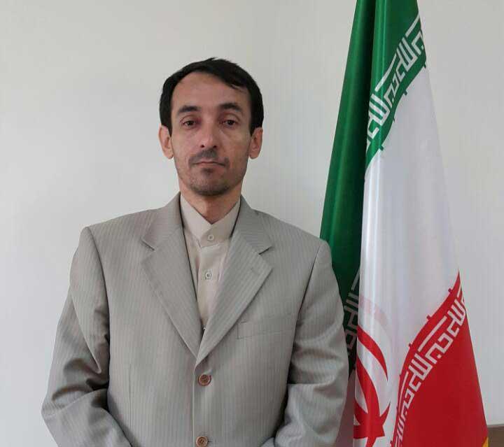 mehdizadeh1